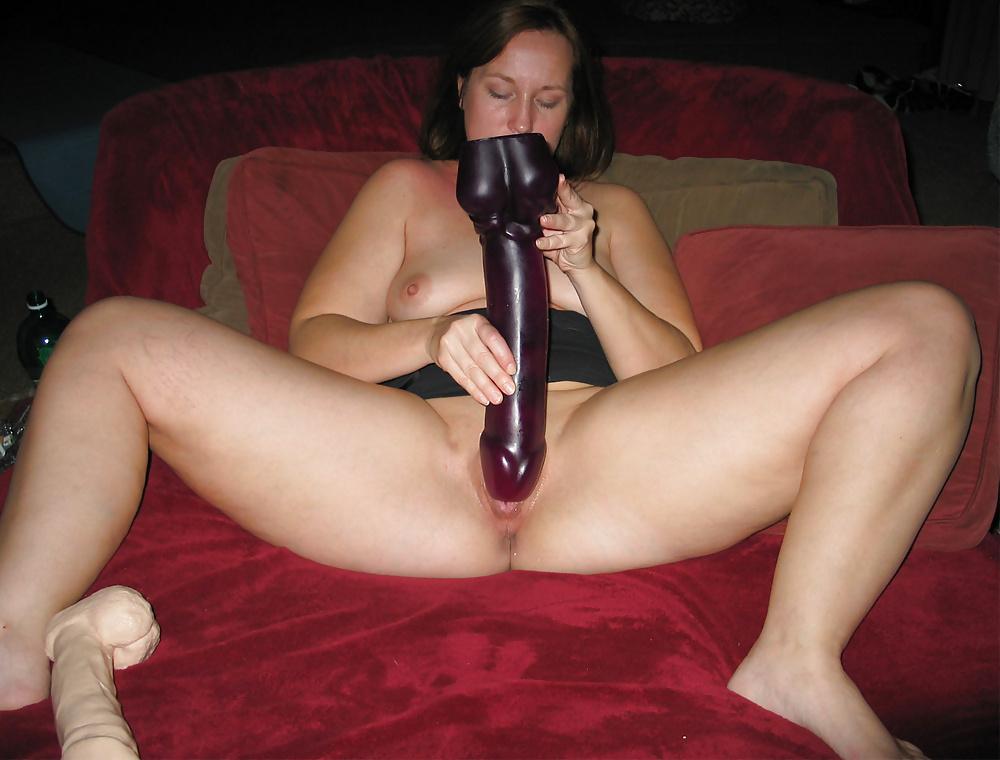 cocks-penetrating-young-dildo-homemade-tube