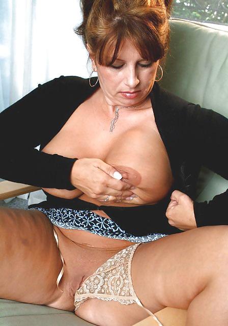 Порно зрелой катарина, русская юля поломалась но раздвинула ноги видео