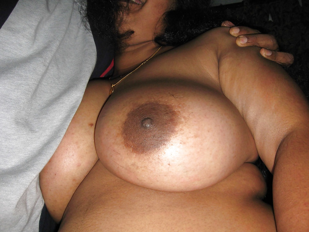 Huge boobs bangladeshi nude picture, free porn vids videos