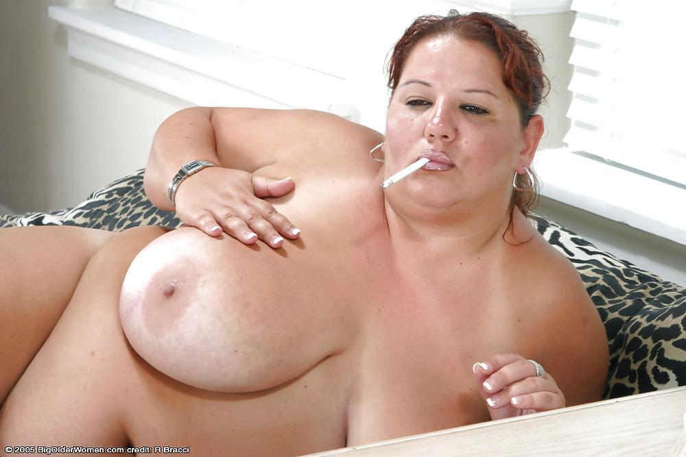Bbw Smoking Fetish - 20 Pics - Xhamstercom-5350