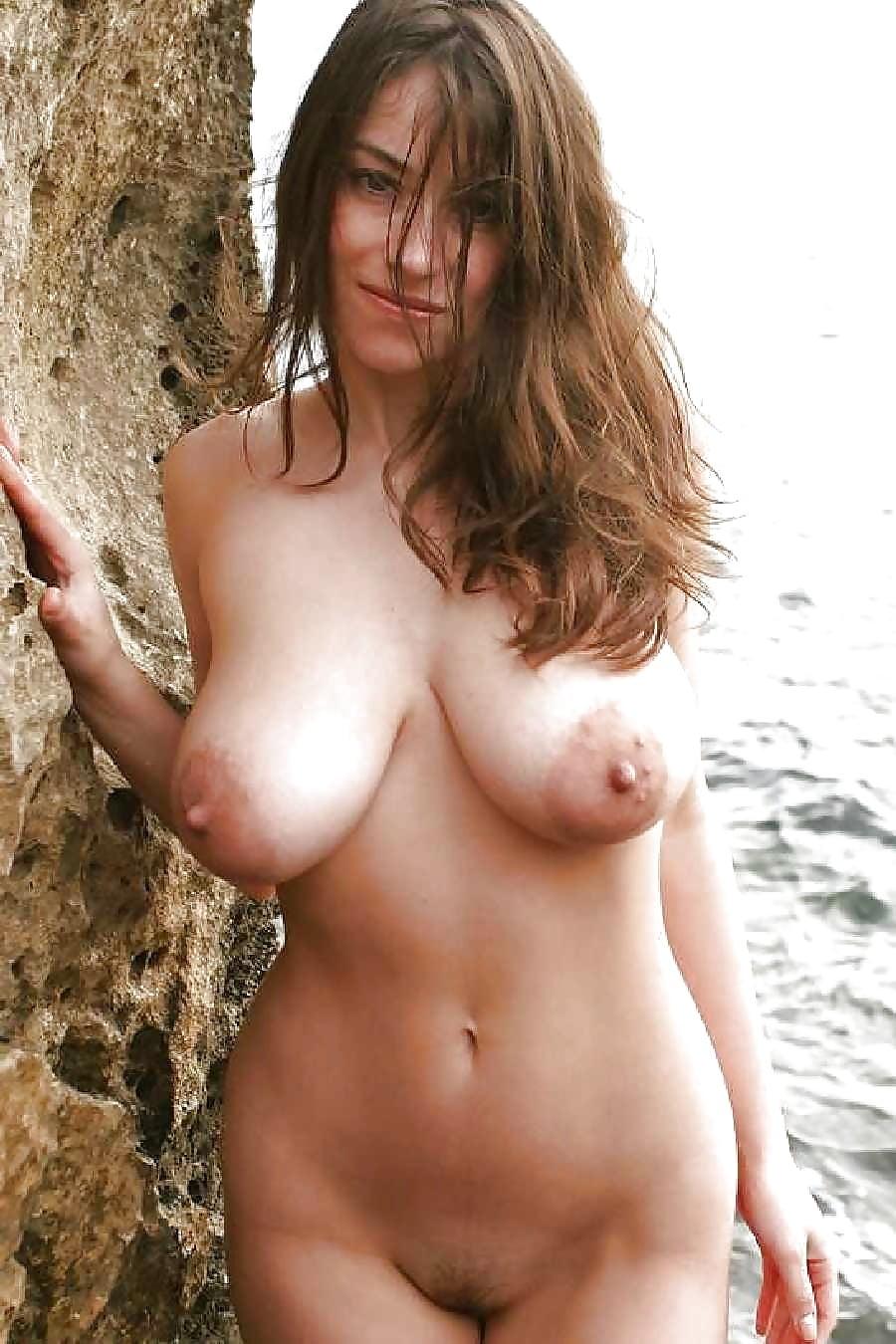 Amateur Natural Nude Mature Battalion Free Pics