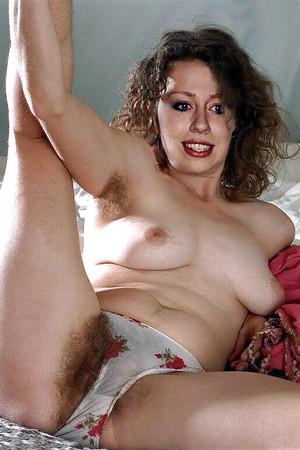 chelsea clinton fake nudes