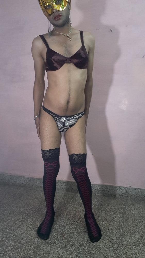 Bhabhi ji ka xx video-4197