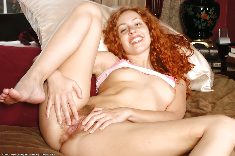 Long red hair porn, sara evans boob job