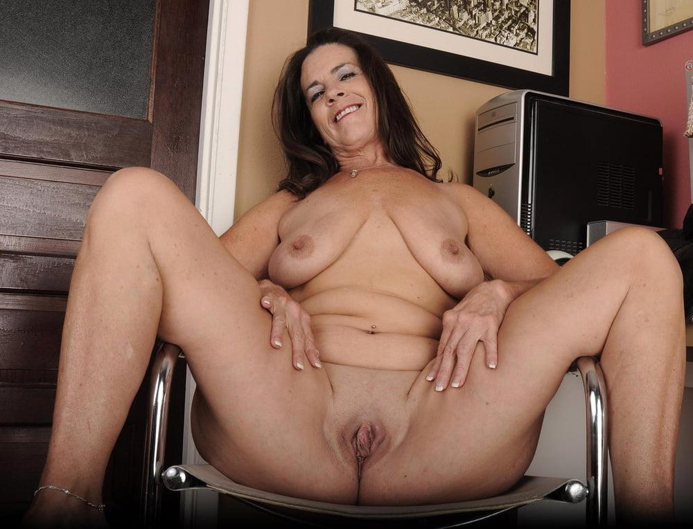 Saggy Tits Torture Hot Porn