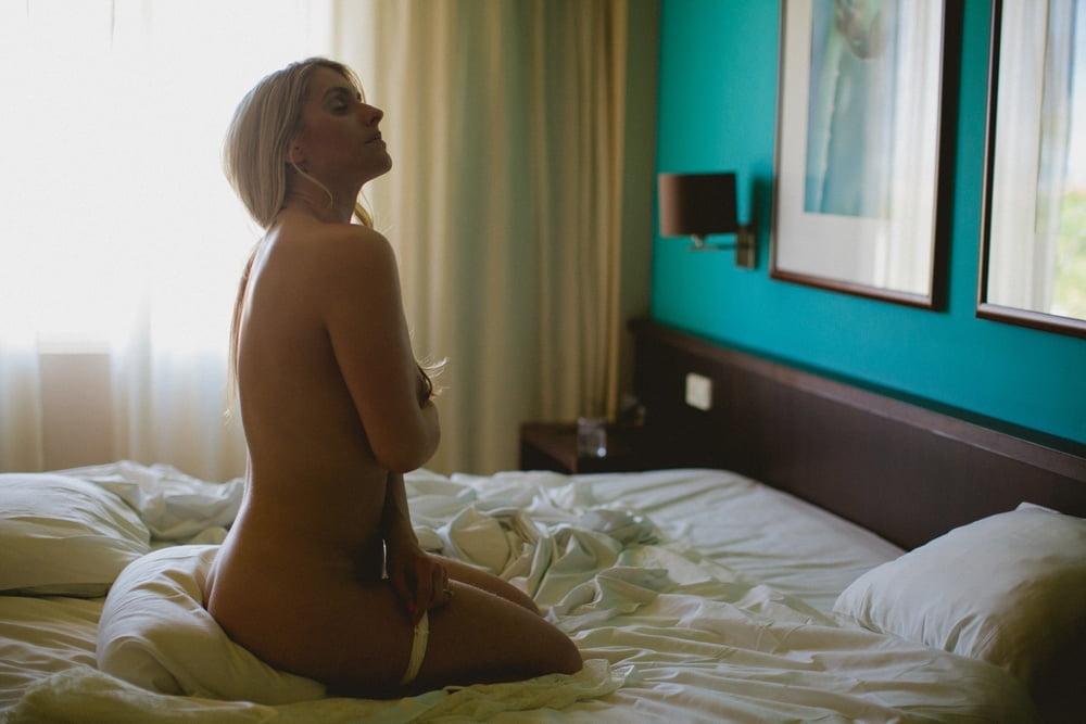 best of beauty girl porn photo