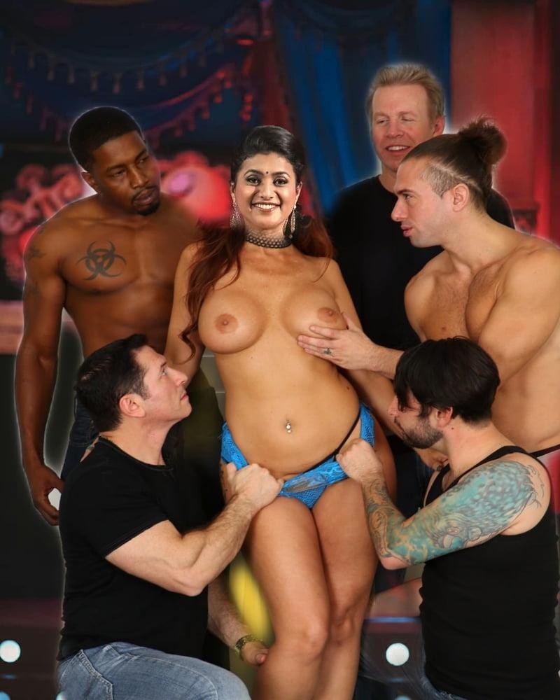 Shakeela actress nude-7941