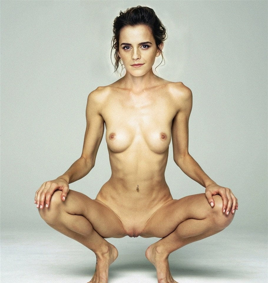 emma-watson-nude-picture