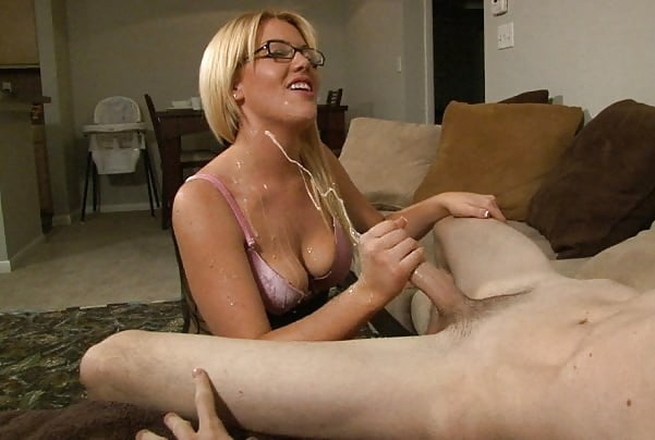 big-boobs-tutor-handjob-movies-female-wrestling-nude-gif