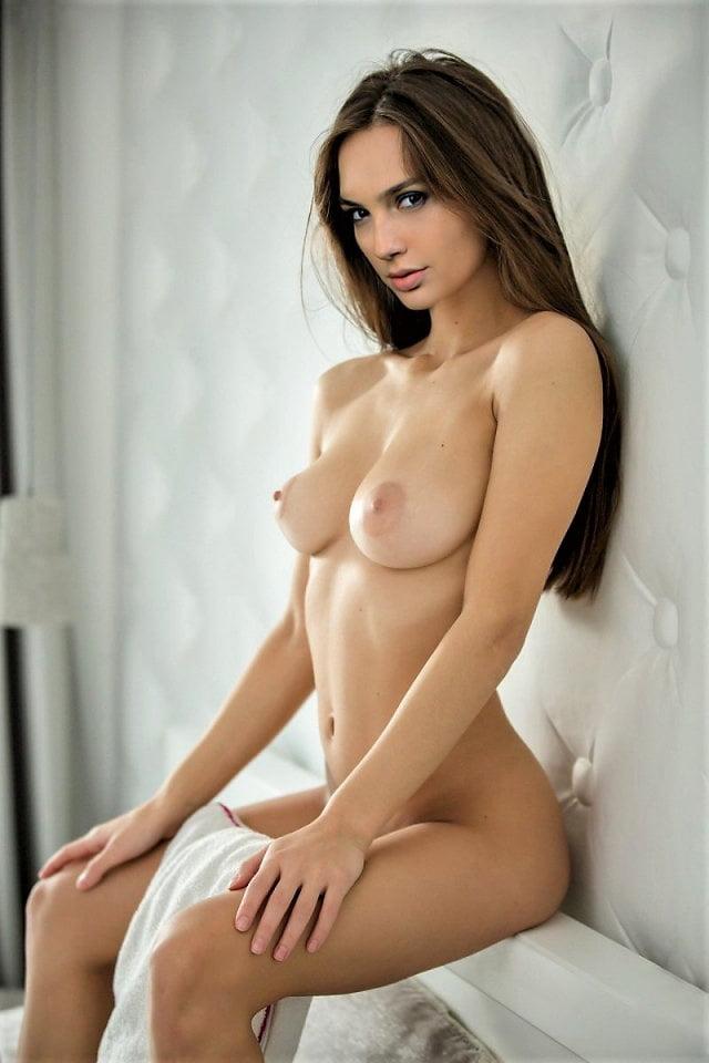 Gal Gadot Nackt