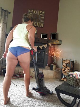Wifes fucking videos