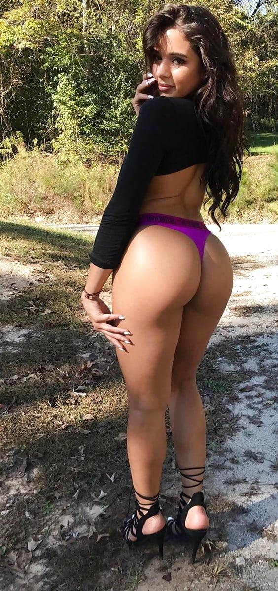 sexy-latina-ass-and-titstures-dirty-sex-forums