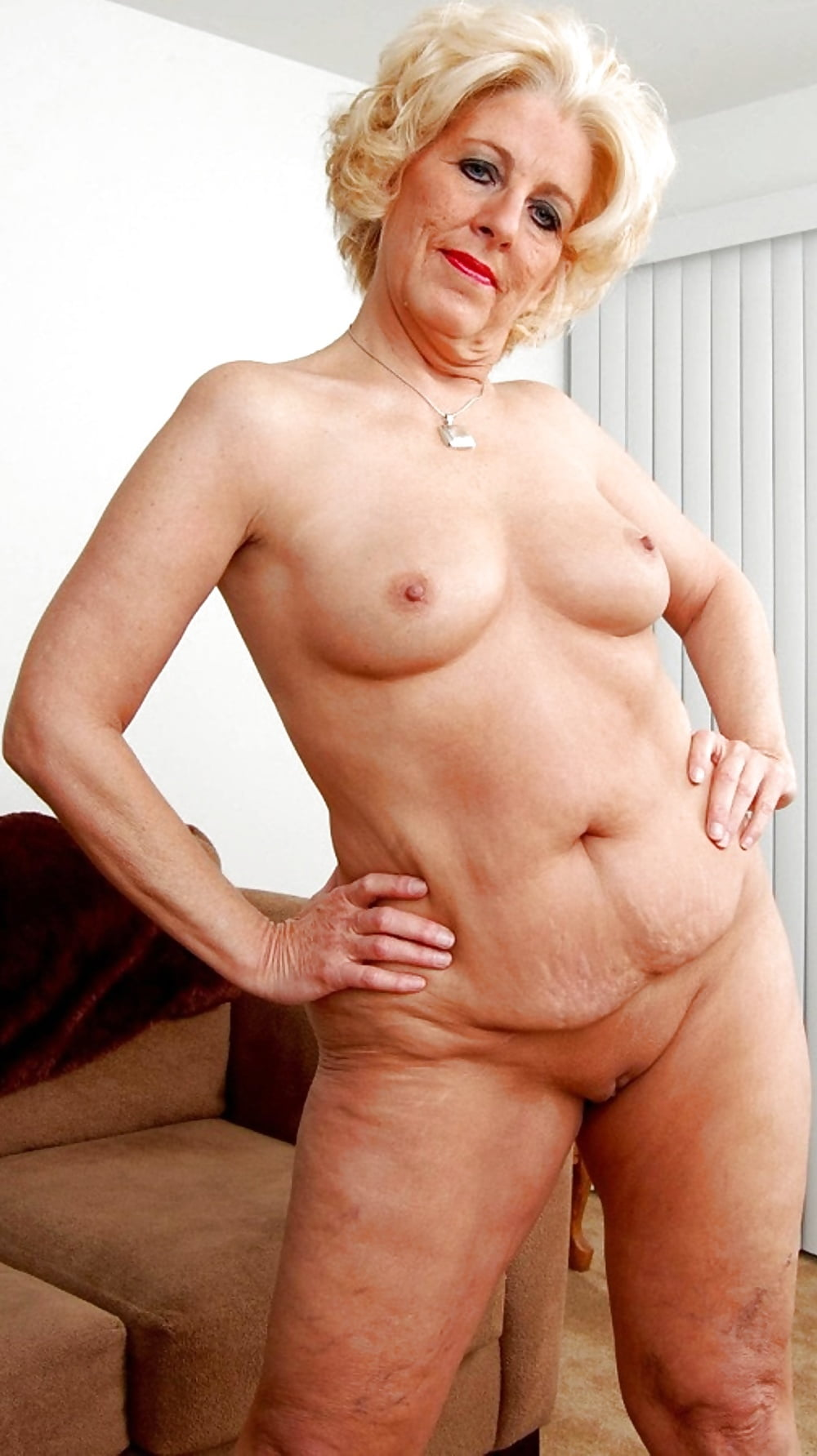 senior-mature-women-pics