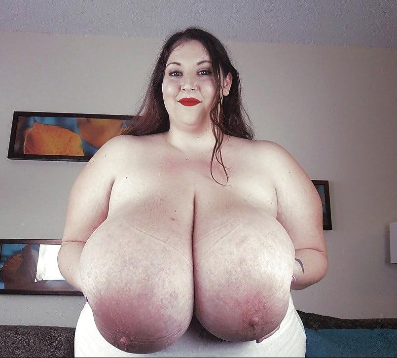 bbw-big-breast-girls-little-panties