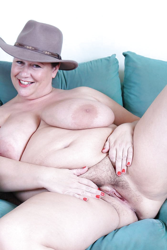 Bbw mature british porn stars, naked lady gangsta