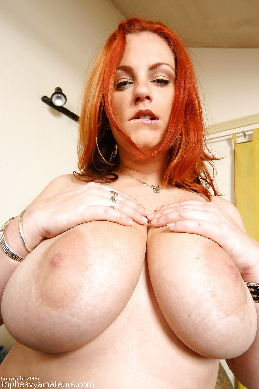 redhead-big-tits-milf-red-tube