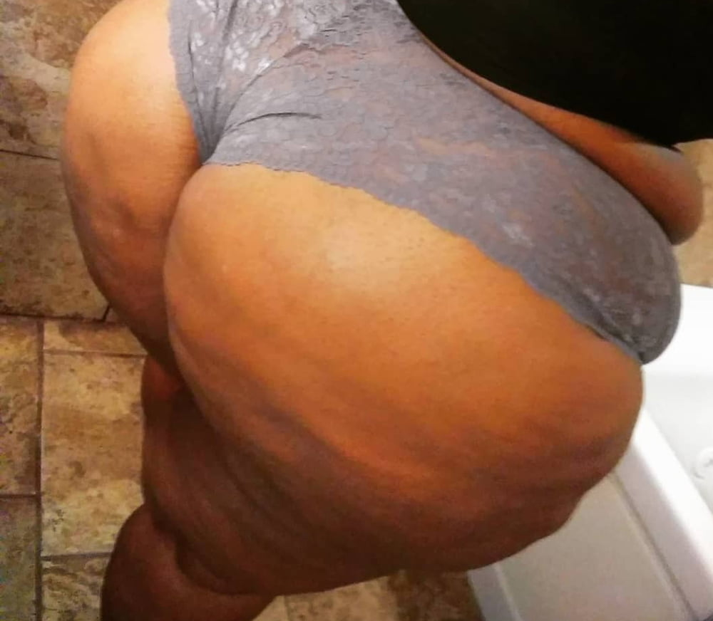 Black ssbbw big booty-4815