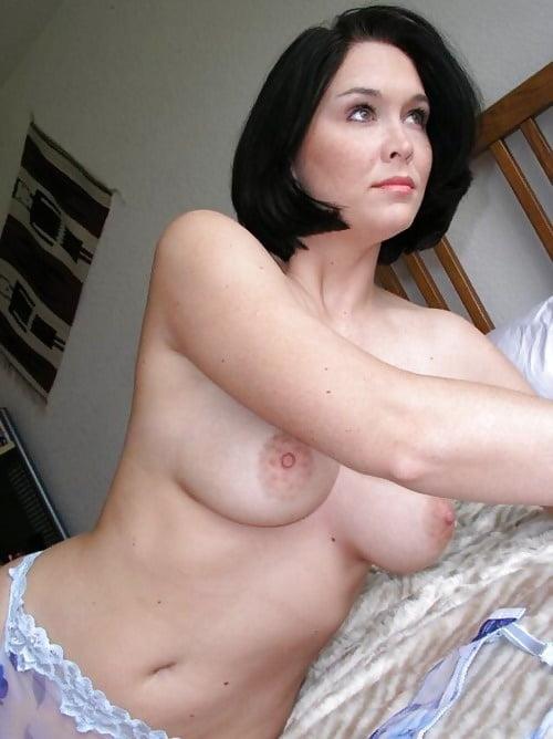 28311 Sexy reife Frauen