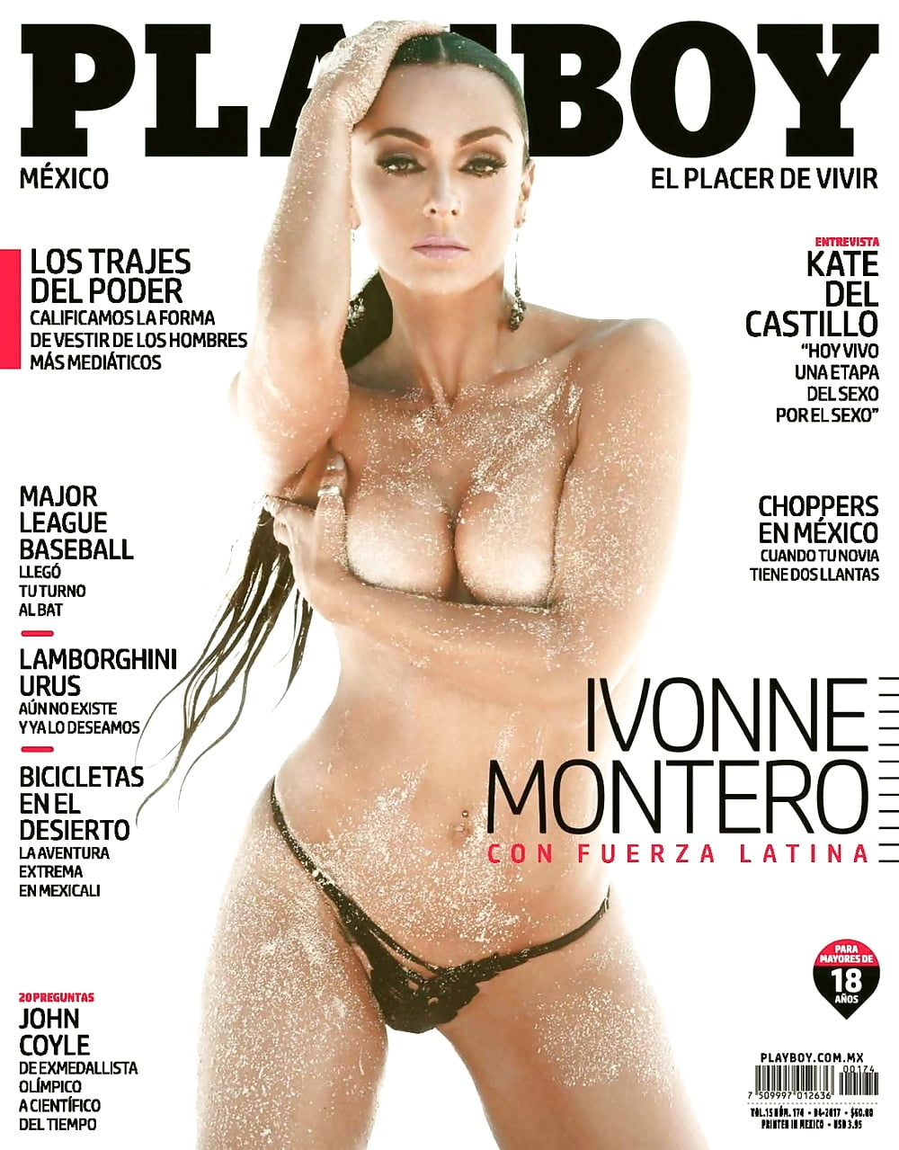 Porno Ivonne Montero nude (29 foto and video), Pussy, Fappening, Boobs, see through 2017