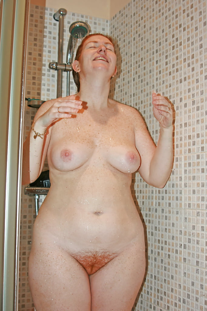 Lil kim naked pussy