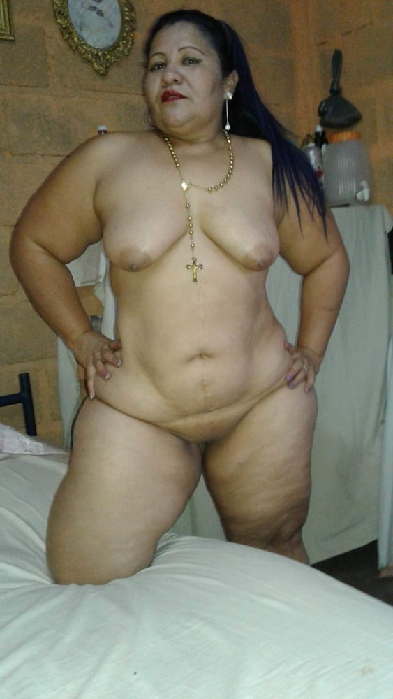 Honduras naked sexy women Sexy Mature Housewives From Honduras 184 Pics Xhamster