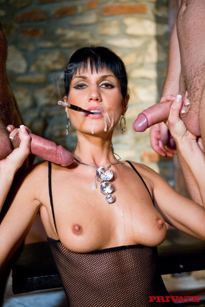 Smoking porno, golfer girl porn xxx