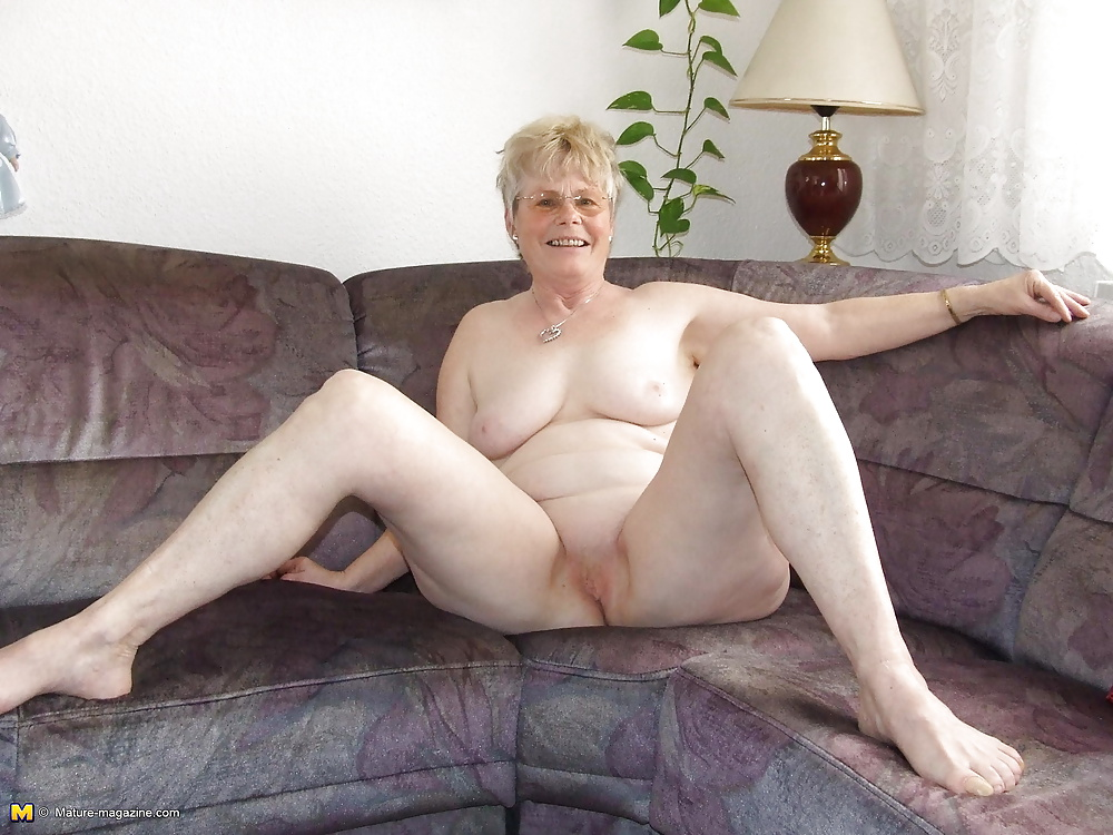 naked-pictures-of-erotic-old-grannies-girls-porn