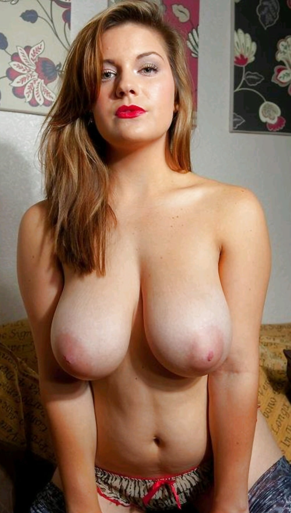 amateur-big-breasts-natural-gallery