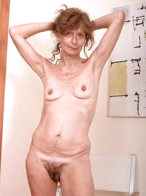 Skinny naked mature women, french porno screensavers