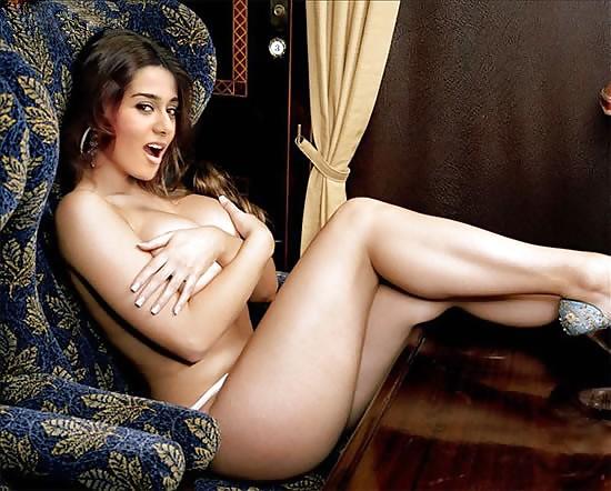 manisha-koirala-fake-pics-girl-and-guy-having-anal