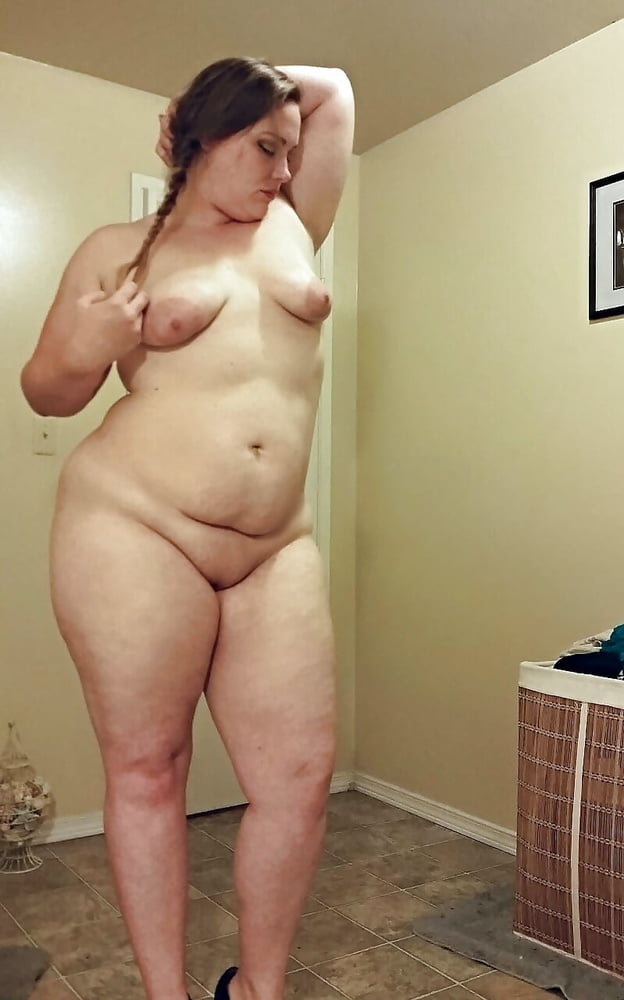 Naked girls with small boobs