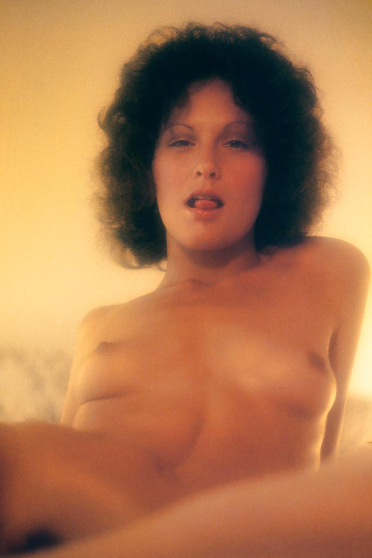 Linda lovelace nude uncensored — img 12