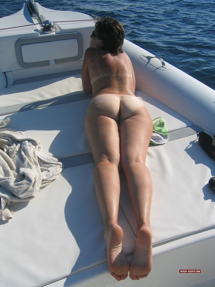 Redhead special abilities Nudist yesterday amateur allure foursome