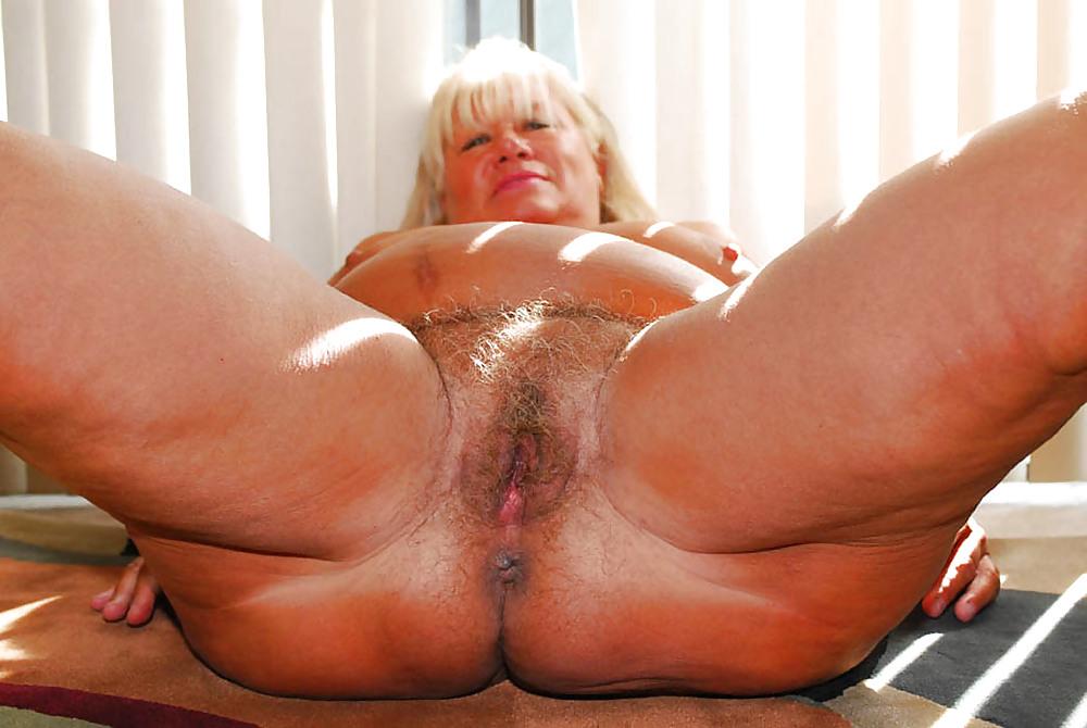 Порно фотки больших старых баб, трах японок у гинеколога