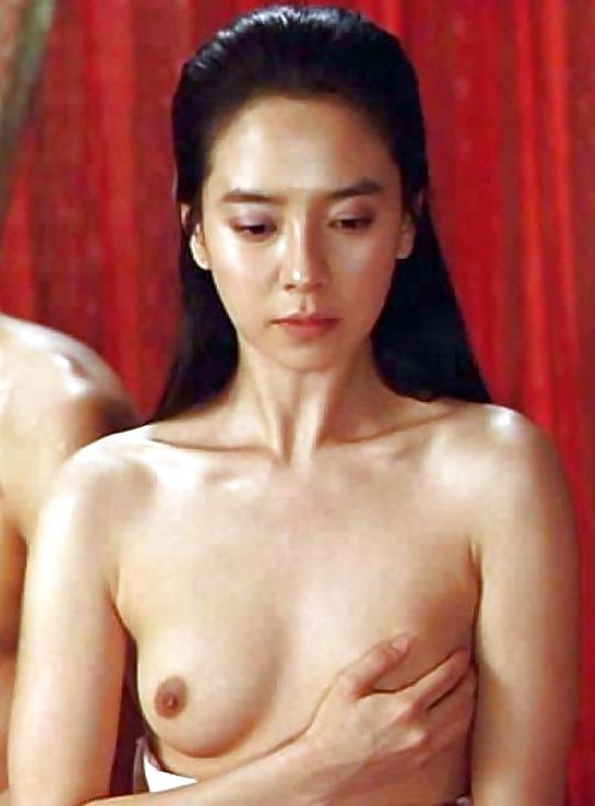 telochka-prigaet-porno-foto-koreyskih-zvezd-iz-filmov-damochki
