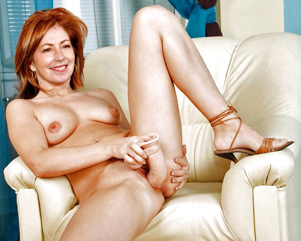 Dana delany nude pics and pics