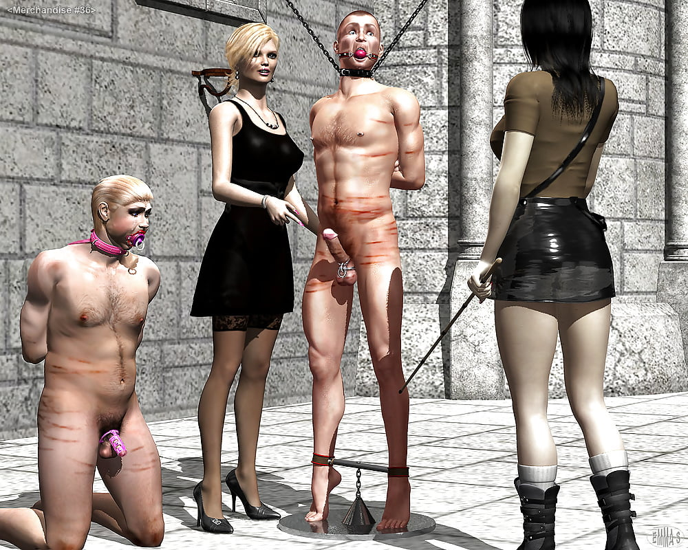 Free femdom fiction stories — pic 10