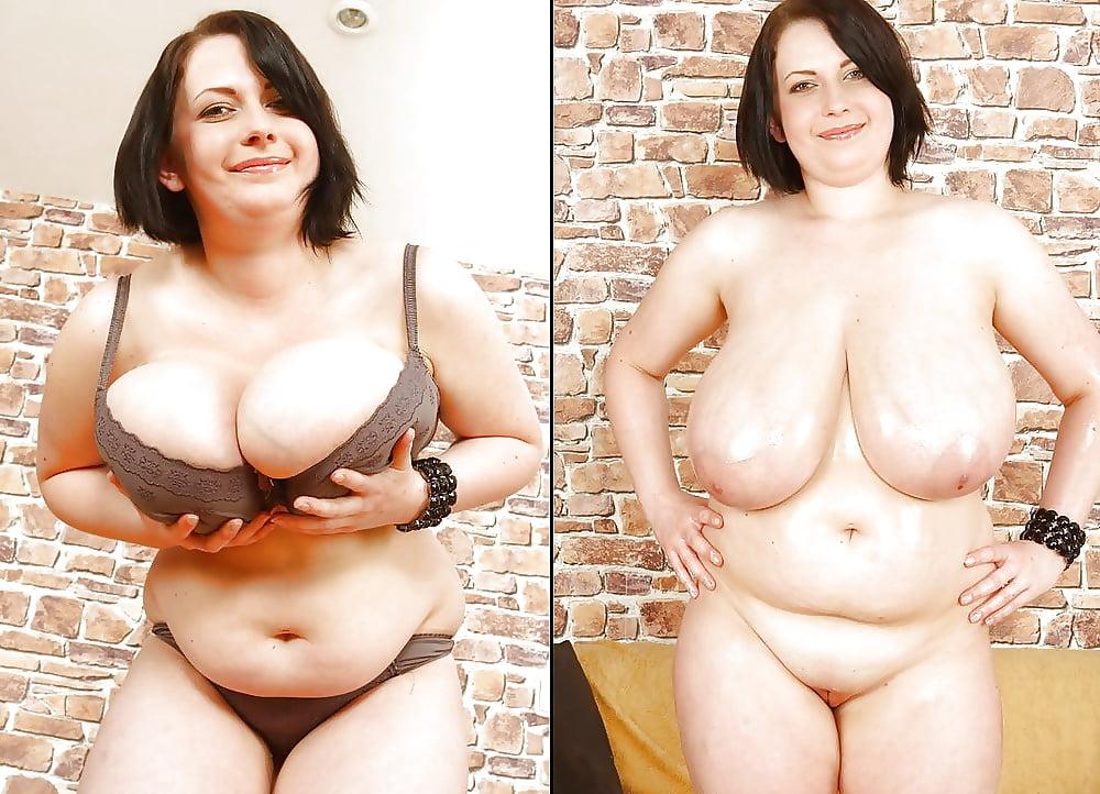 bbw-undressed-naked-hot-couple-nacked
