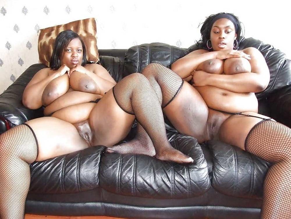 Homemade Ebony Bbw Milf