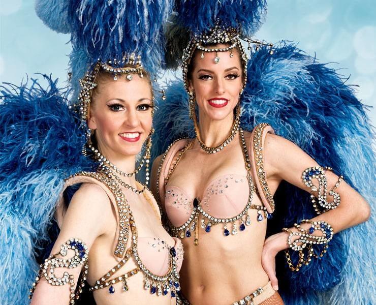 Showing porn images for las vegas showgirl costume porn