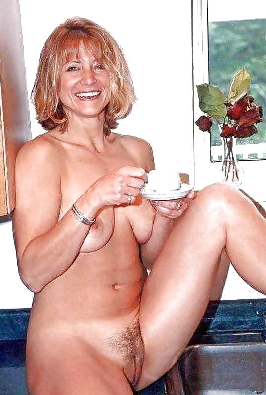 Old naked ladies tumblr-9816