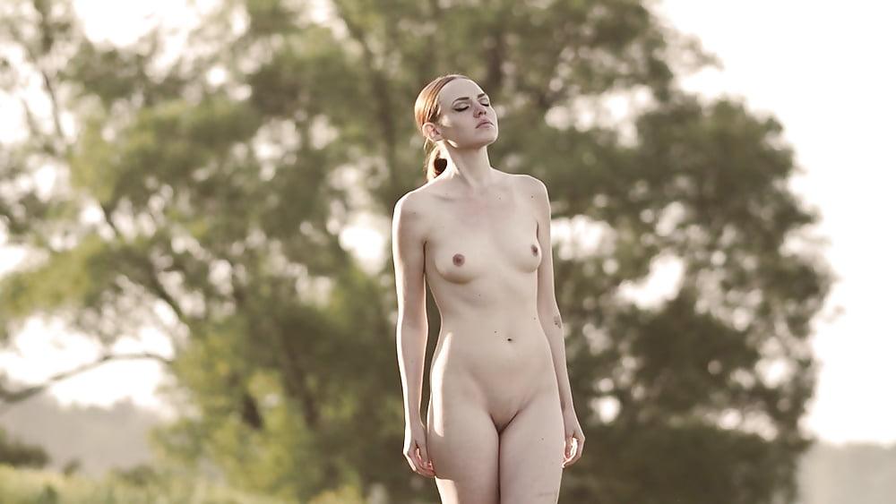 Free belgium nude 14
