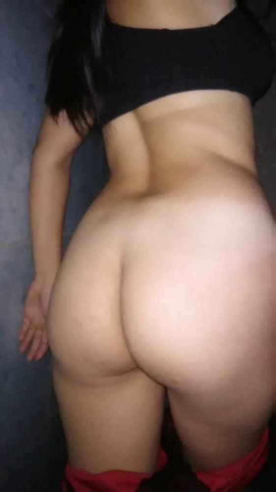 Pendejita latina- 15 Pics