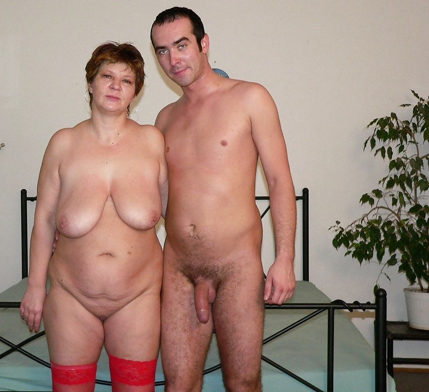 nude-old-man-younger-woman-shelley-greene-pussy