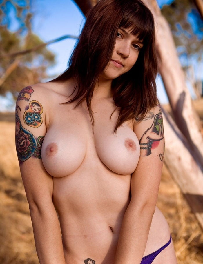 Rambo Suicide For A Daily Dose Of Rambo Check Out
