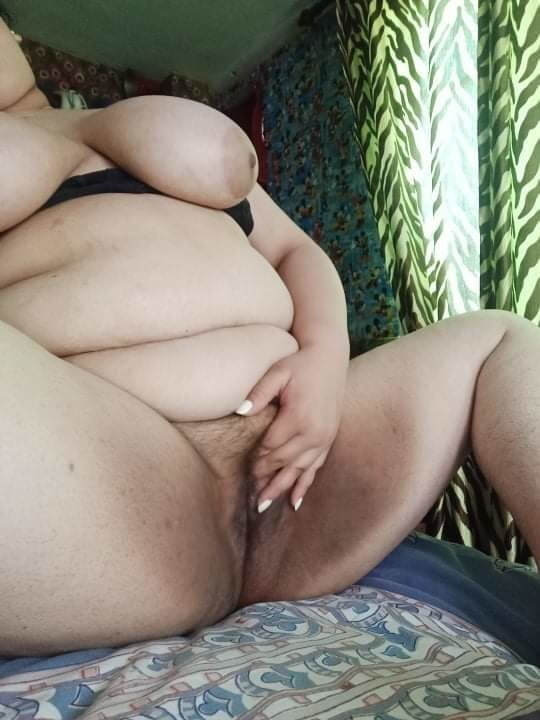 BBW Pawg and Chubby Pussy Ass and Belly 14 - 523 Pics