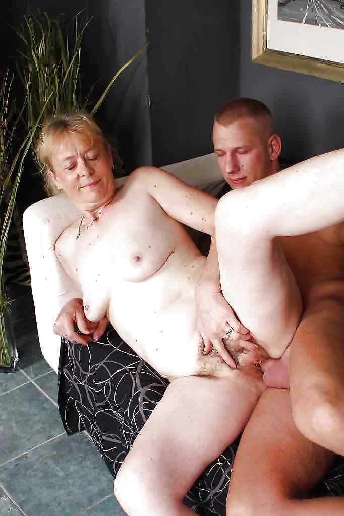 naked-grandma-with-young-naked-biker-chic
