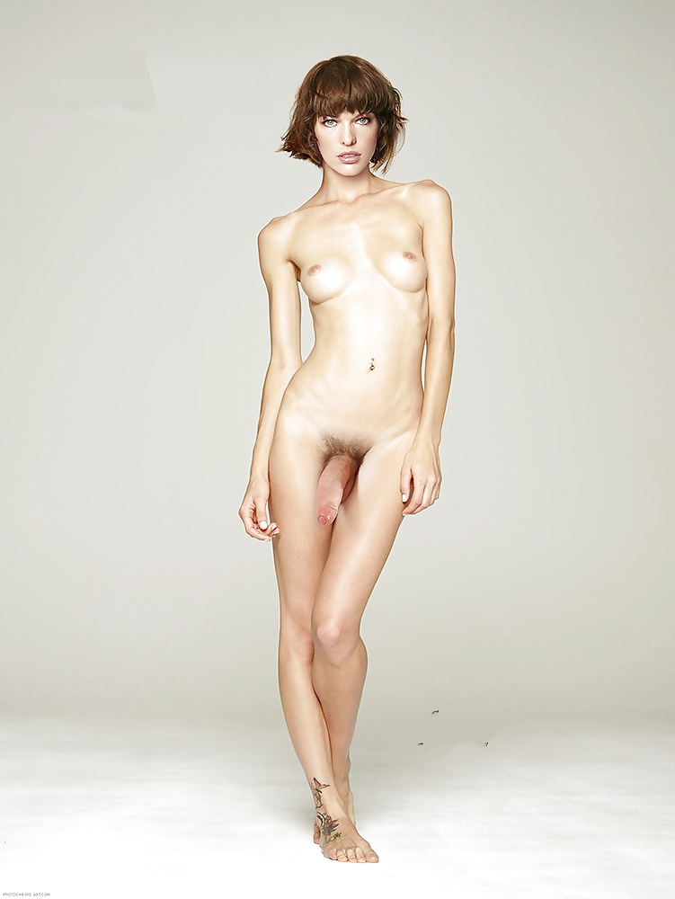public-flashing-milla-jovovich-nude-pic-pussy-movies-free