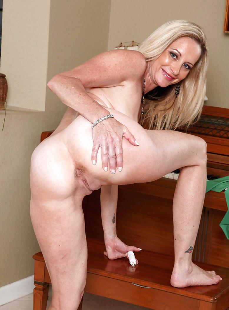 Janet mason bruce venture