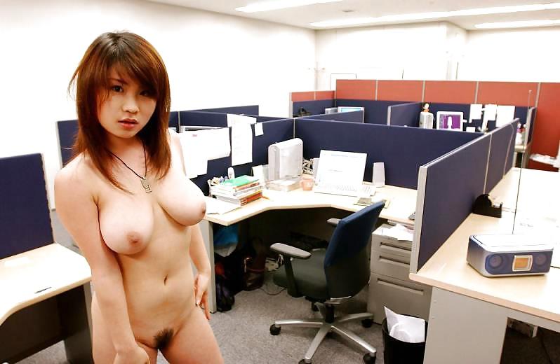 Desperate noida college girl showing big boobs to professor